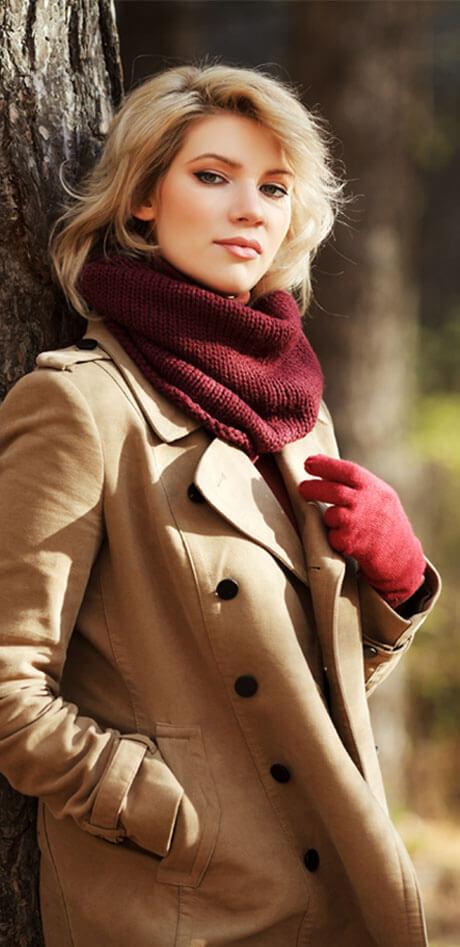da02b2ae30eb81 Kurtki zimowe, płaszcze damskie i męskie - Kiermaszmody